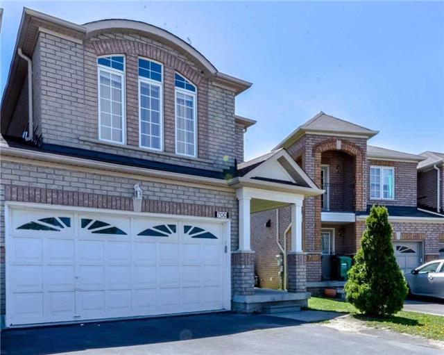 Link at 700 Rossellini Dr, Mississauga, Ontario. Image 1