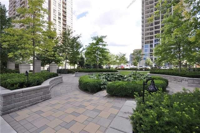 Condo Apartment at 35 Viking Lane, Unit 1845, Toronto, Ontario. Image 7