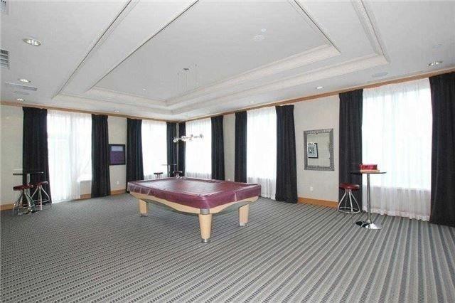 Condo Apartment at 35 Viking Lane, Unit 1845, Toronto, Ontario. Image 2