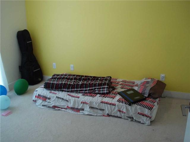 Condo Apartment at 35 Viking Lane, Unit 1845, Toronto, Ontario. Image 4
