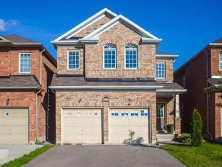 Detached at 486 Acumen Crt, Mississauga, Ontario. Image 1