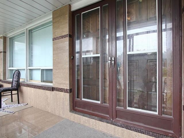 Detached at 761 Albion Rd, Toronto, Ontario. Image 12