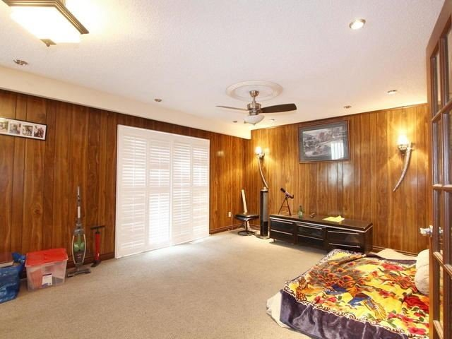 Detached at 761 Albion Rd, Toronto, Ontario. Image 7
