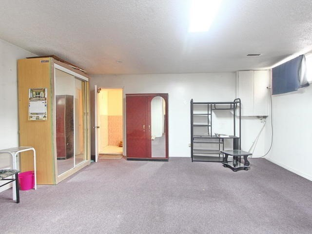 Detached at 761 Albion Rd, Toronto, Ontario. Image 10