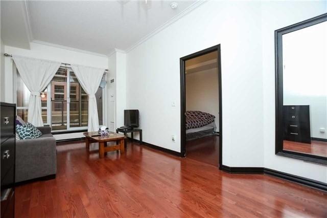 Condo Apartment at 4090 Living Arts Dr, Unit 312, Mississauga, Ontario. Image 15
