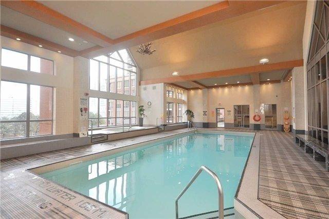 Condo Apartment at 4090 Living Arts Dr, Unit 312, Mississauga, Ontario. Image 8