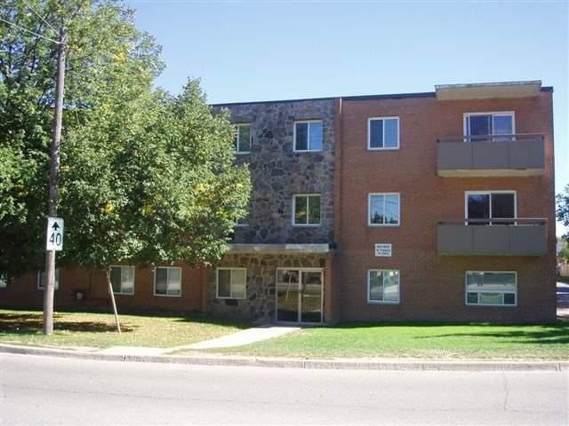 Condo Apartment at 61 Town Line, Unit 305, Orangeville, Ontario. Image 1