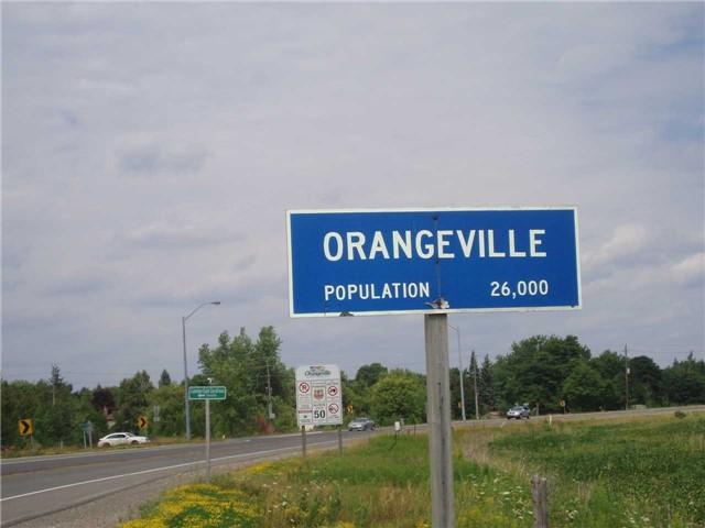Condo Apartment at 61 Town Line, Unit 305, Orangeville, Ontario. Image 5