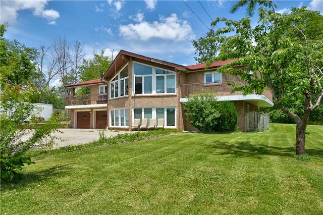 Detached at 3241 Regional Road 25, Oakville, Ontario. Image 1