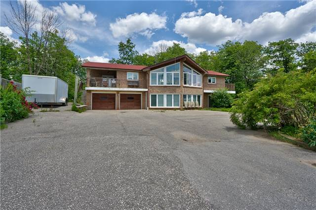 Detached at 3241 Regional Road 25, Oakville, Ontario. Image 8