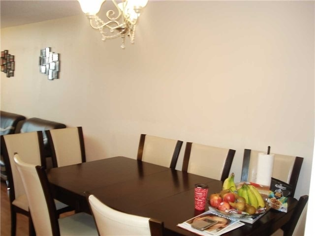 Condo Apartment at 390 Dixon Rd, Unit 1904, Toronto, Ontario. Image 14