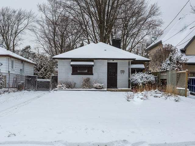 Detached at 1503 Indian Grove Rd, Mississauga, Ontario. Image 1