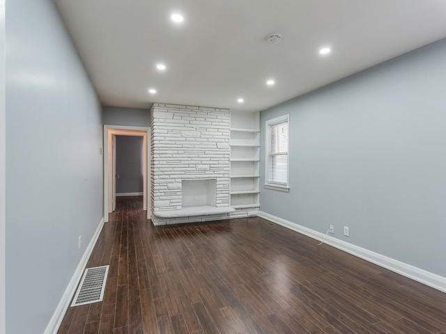 Detached at 1503 Indian Grove Rd, Mississauga, Ontario. Image 15