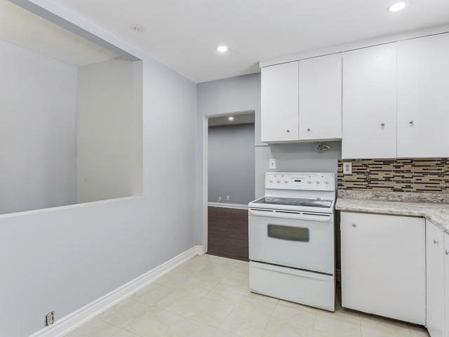Detached at 1503 Indian Grove Rd, Mississauga, Ontario. Image 18