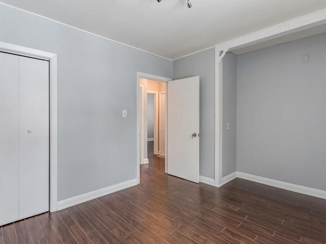 Detached at 1503 Indian Grove Rd, Mississauga, Ontario. Image 20
