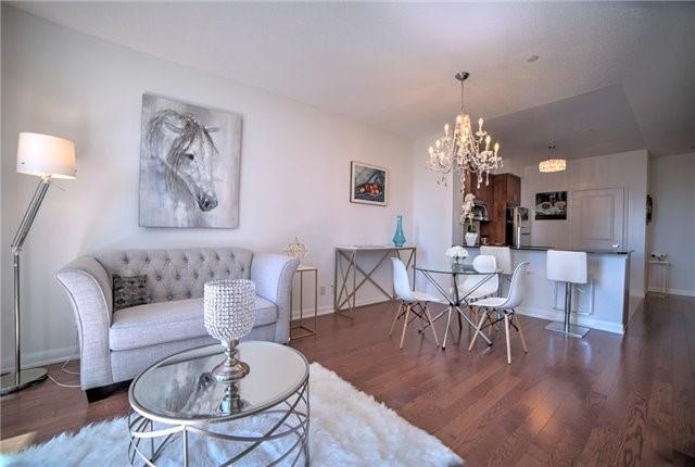 Condo Apartment at 205 Sherway Gardens Rd, Unit 303, Toronto, Ontario. Image 12