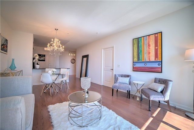 Condo Apartment at 205 Sherway Gardens Rd, Unit 303, Toronto, Ontario. Image 13