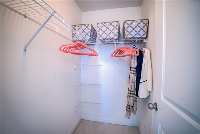 Condo Apartment at 205 Sherway Gardens Rd, Unit 303, Toronto, Ontario. Image 15