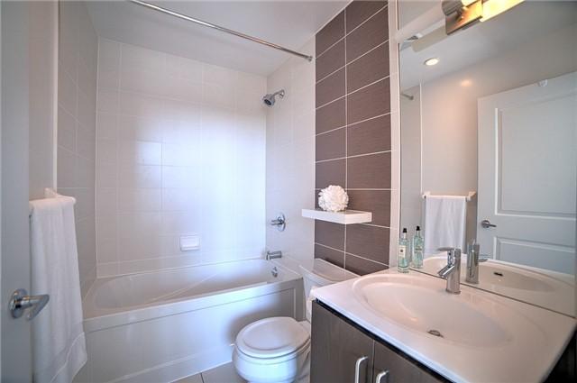 Condo Apartment at 205 Sherway Gardens Rd, Unit 303, Toronto, Ontario. Image 16