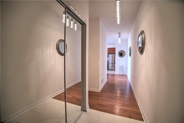 Condo Apartment at 205 Sherway Gardens Rd, Unit 303, Toronto, Ontario. Image 17
