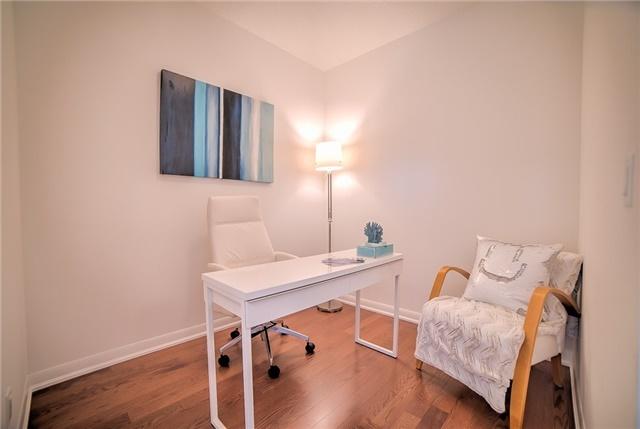 Condo Apartment at 205 Sherway Gardens Rd, Unit 303, Toronto, Ontario. Image 19