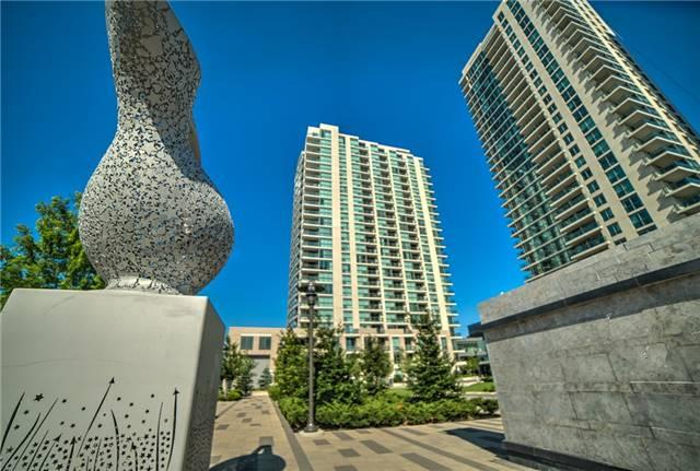 Condo Apartment at 205 Sherway Gardens Rd, Unit 303, Toronto, Ontario. Image 9