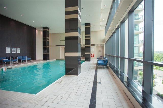 Condo Apartment at 205 Sherway Gardens Rd, Unit 303, Toronto, Ontario. Image 10
