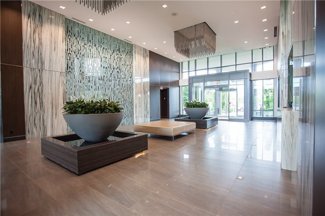 Condo Apartment at 205 Sherway Gardens Rd, Unit 303, Toronto, Ontario. Image 11