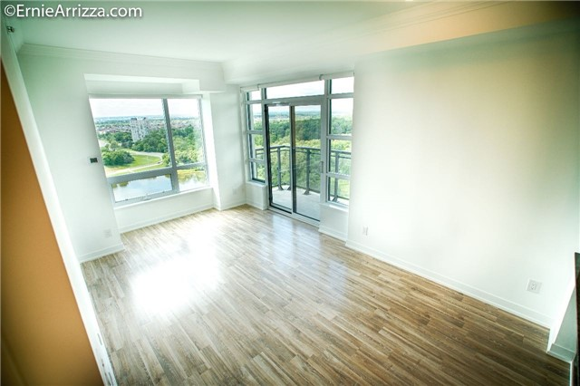 Condo Apartment at 840 Queen's Plate Dr, Unit 1404, Toronto, Ontario. Image 14