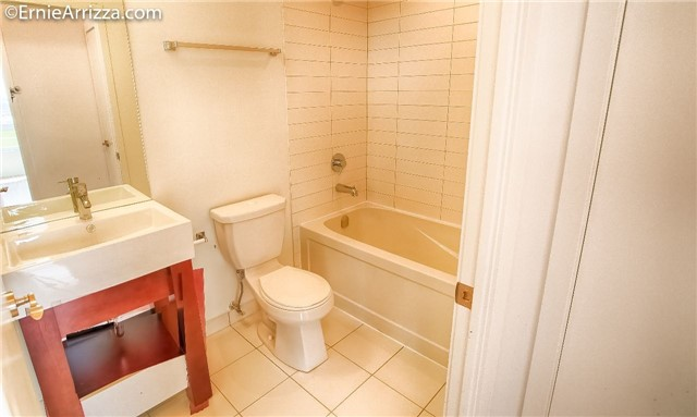 Condo Apartment at 840 Queen's Plate Dr, Unit 1404, Toronto, Ontario. Image 5