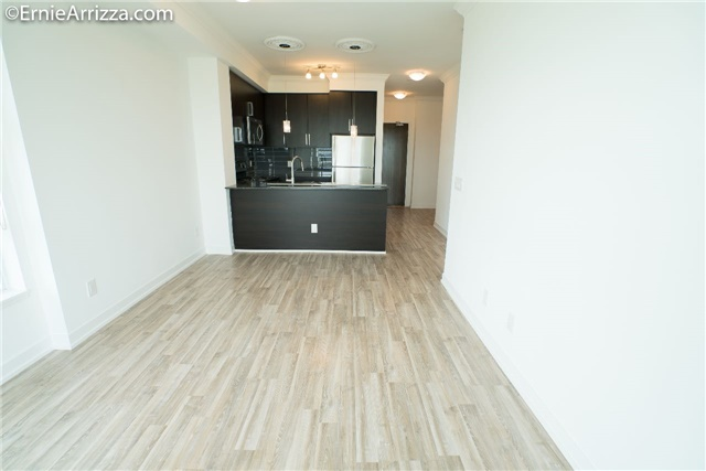 Condo Apartment at 840 Queen's Plate Dr, Unit 1404, Toronto, Ontario. Image 7