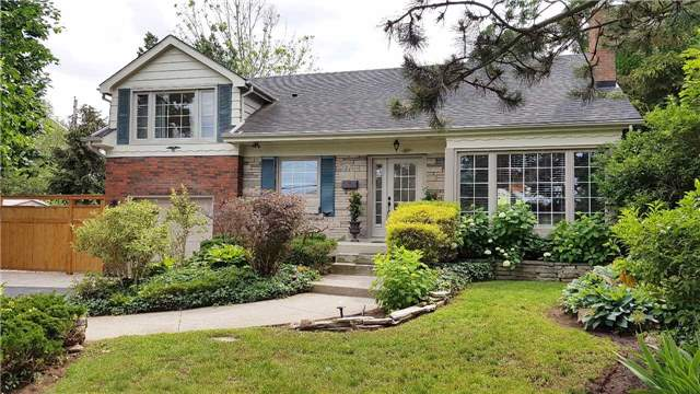 Detached at 976 Filmandale Rd, Burlington, Ontario. Image 1