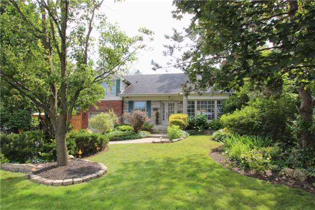 Detached at 976 Filmandale Rd, Burlington, Ontario. Image 10
