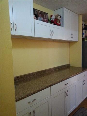 Condo Apartment at 940 Caledonia Rd, Unit 906, Toronto, Ontario. Image 6