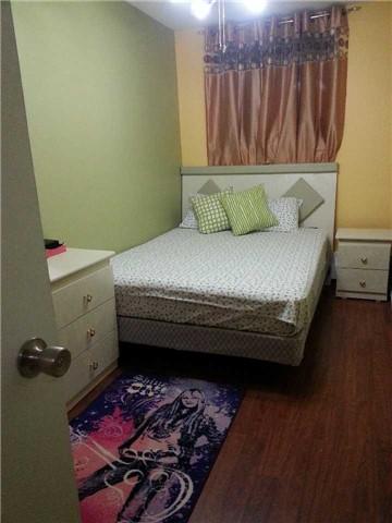 Condo Apartment at 940 Caledonia Rd, Unit 906, Toronto, Ontario. Image 7