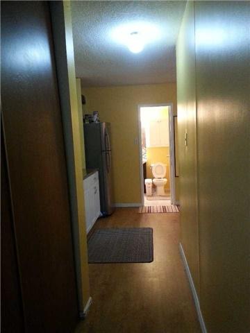 Condo Apartment at 940 Caledonia Rd, Unit 906, Toronto, Ontario. Image 8