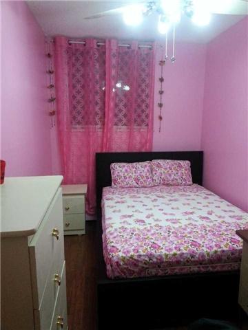 Condo Apartment at 940 Caledonia Rd, Unit 906, Toronto, Ontario. Image 9