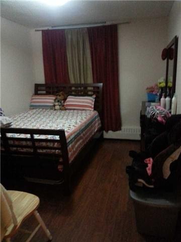 Condo Apartment at 940 Caledonia Rd, Unit 906, Toronto, Ontario. Image 10