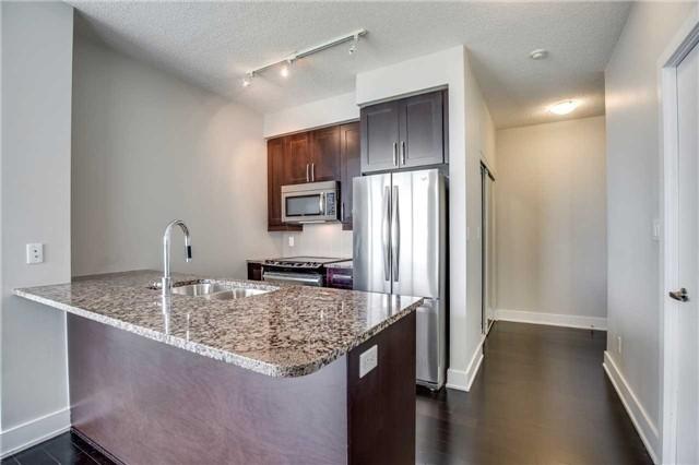 Condo Apartment at 4065 Brickstone Mews, Unit 3602, Mississauga, Ontario. Image 17