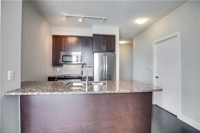 Condo Apartment at 4065 Brickstone Mews, Unit 3602, Mississauga, Ontario. Image 19