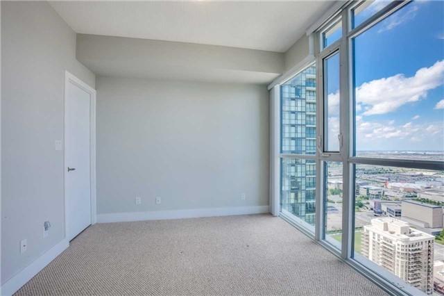 Condo Apartment at 4065 Brickstone Mews, Unit 3602, Mississauga, Ontario. Image 5
