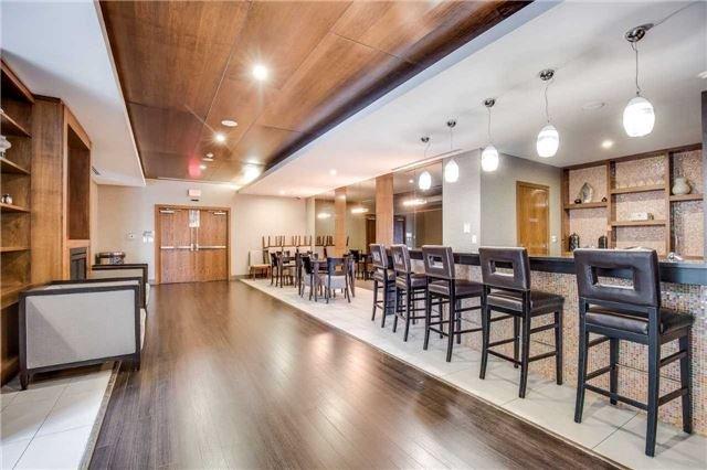 Condo Apartment at 4065 Brickstone Mews, Unit 3602, Mississauga, Ontario. Image 11