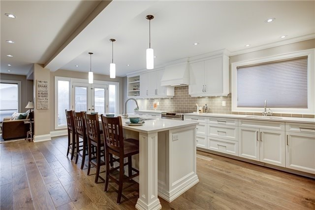 Detached at 22 Emily Carr Cres, Caledon, Ontario. Image 14