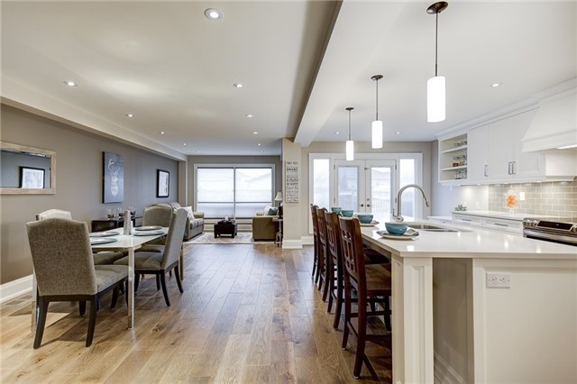Detached at 22 Emily Carr Cres, Caledon, Ontario. Image 15