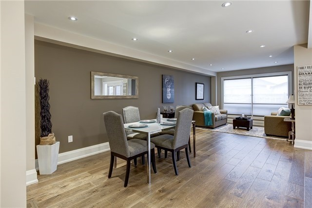 Detached at 22 Emily Carr Cres, Caledon, Ontario. Image 2