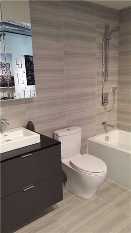 Condo Apartment at 784 The Queensway Ave, Unit 810, Toronto, Ontario. Image 8