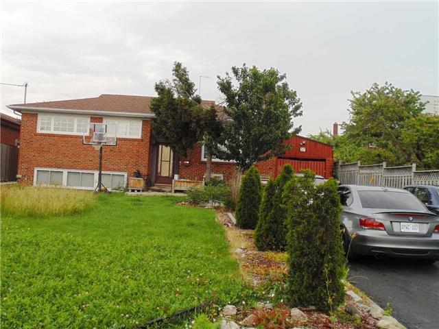 Detached at 57 Laura Rd, Toronto, Ontario. Image 1