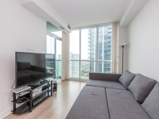 Condo Apartment at 3985 Grand Park Dr, Unit 2103, Mississauga, Ontario. Image 12
