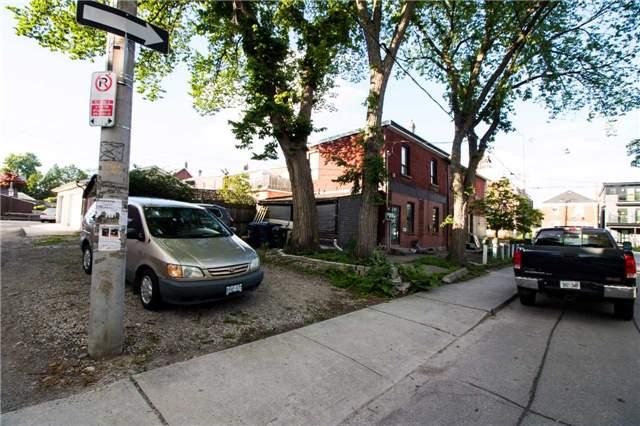 Semi-detached at 1190 Dufferin St, Toronto, Ontario. Image 5