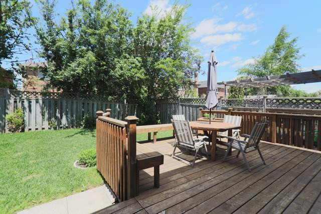Detached at 3379 Dovetail Mews, Mississauga, Ontario. Image 10